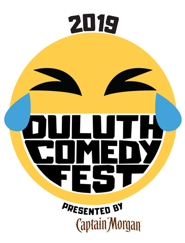 Duluth Comedy Festival
